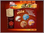 Site Slice Pizza