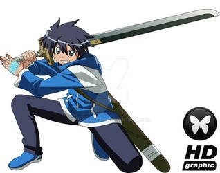 Saito Cool