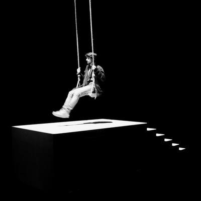 balance by HenriqueFrazao