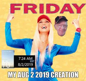 Aug 2 2019