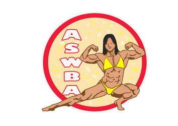 ASWBA Logo by Luis3iguel