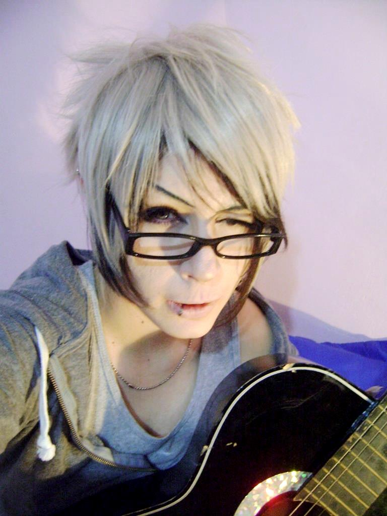 sasu89's Profile Picture