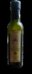 Italian olive oil bottle - PNG by rarous-stock