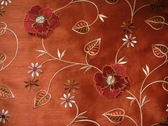 Asian Cloth - stock by rarous-stock