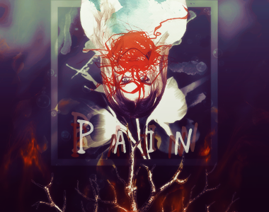 PAIN-CHAPTER-NEWARTPOPERA by Na-ri