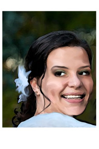 mishka19's Profile Picture