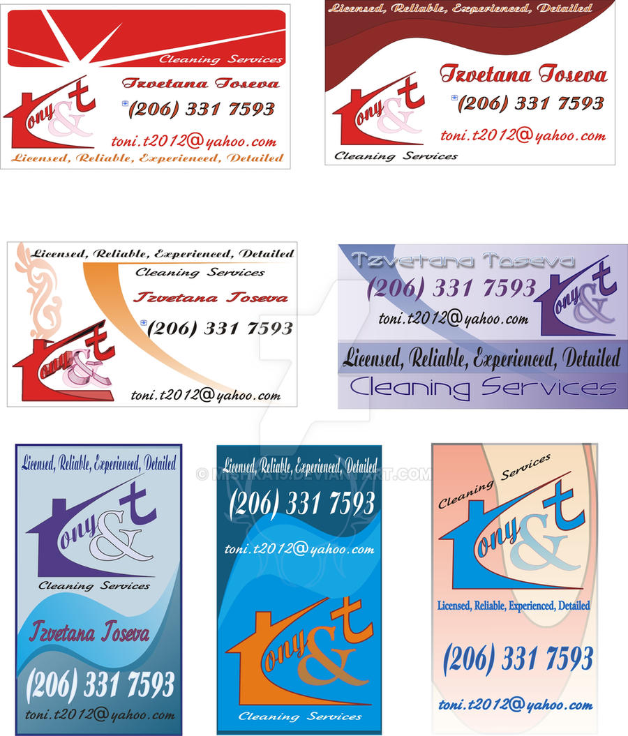 Cleaning services business card by mishka19 on deviantart cleaning services business card by mishka19 cleaning services business card by mishka19 magicingreecefo Gallery