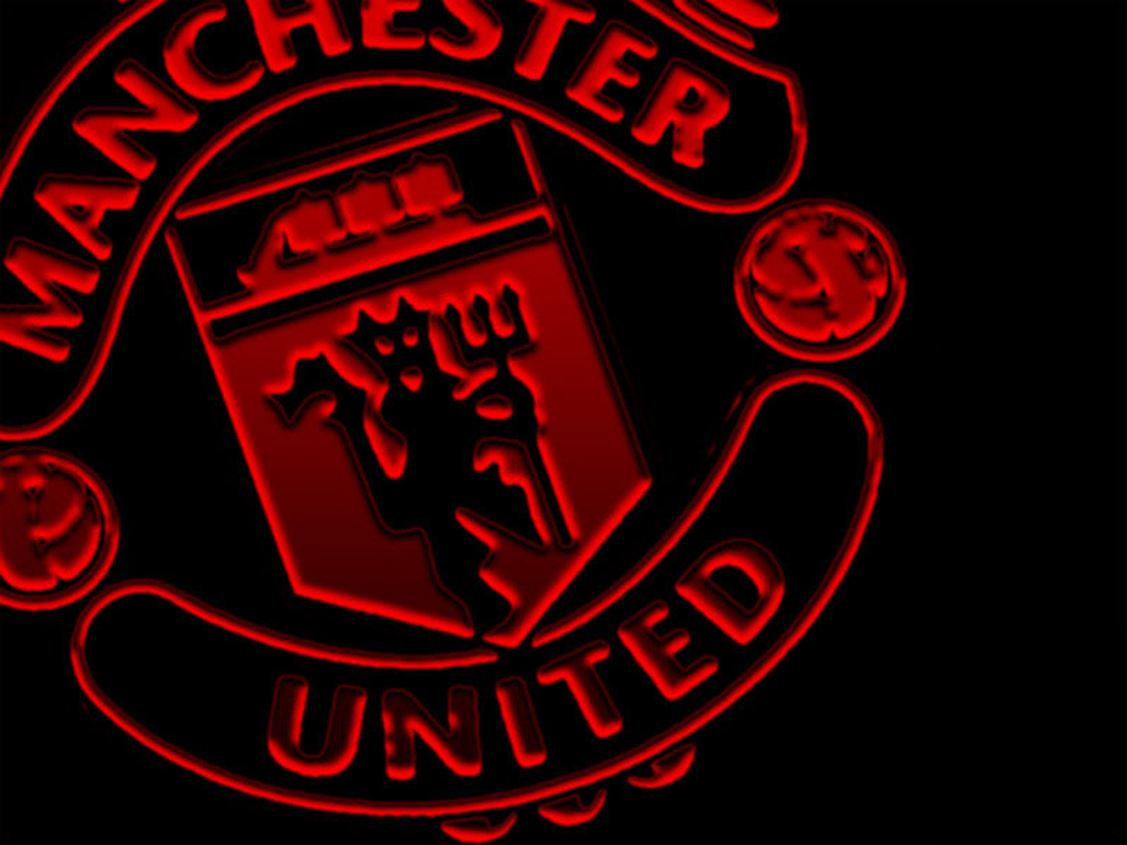 Manchester united by riezata on deviantart manchester united by riezata voltagebd Images
