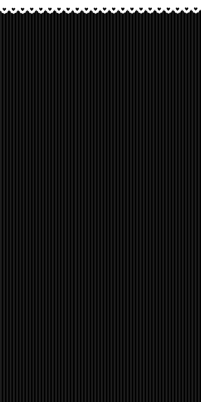 Custom box [black 1] by ShiStock