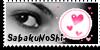SabakuNoShi by ShiStock