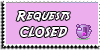 Stamp - Requests CLOSED [pink] by ShiStock