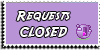 Stamp - Requests CLOSED [purple] by ShiStock