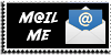 Stamp - Mail me [black] by ShiStock