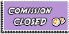 Stamp - Comission CLOSED [purple] by ShiStock