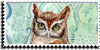 Redilion stamp by ShiStock