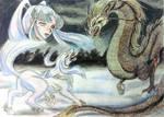 Beast War by Asurama