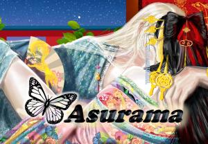 Asurama's Profile Picture