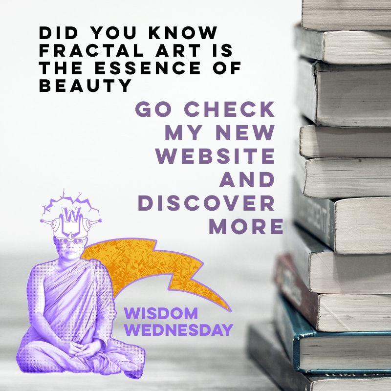 Wisdom wednesday by Asurama