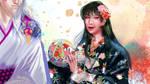 Sessrin Ball by Asurama
