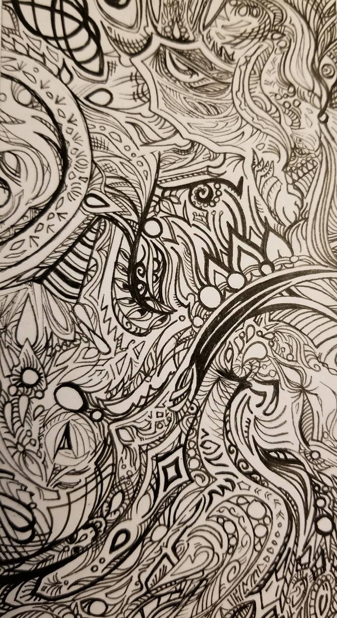 Swirl by Dacic
