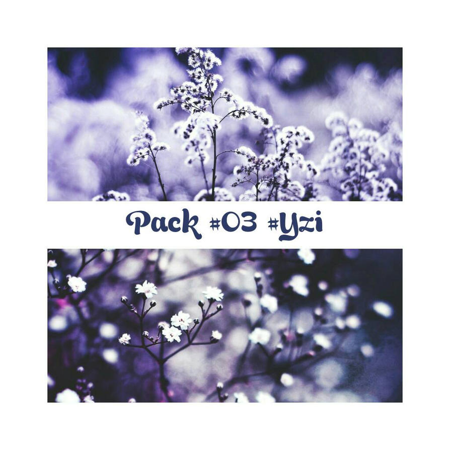 //09052017// Pack #03 by nhuy000