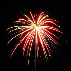 Fireworks FTW by TheUkuleleLadysDude