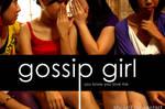Gossip Girl ripoff by sly-ja9