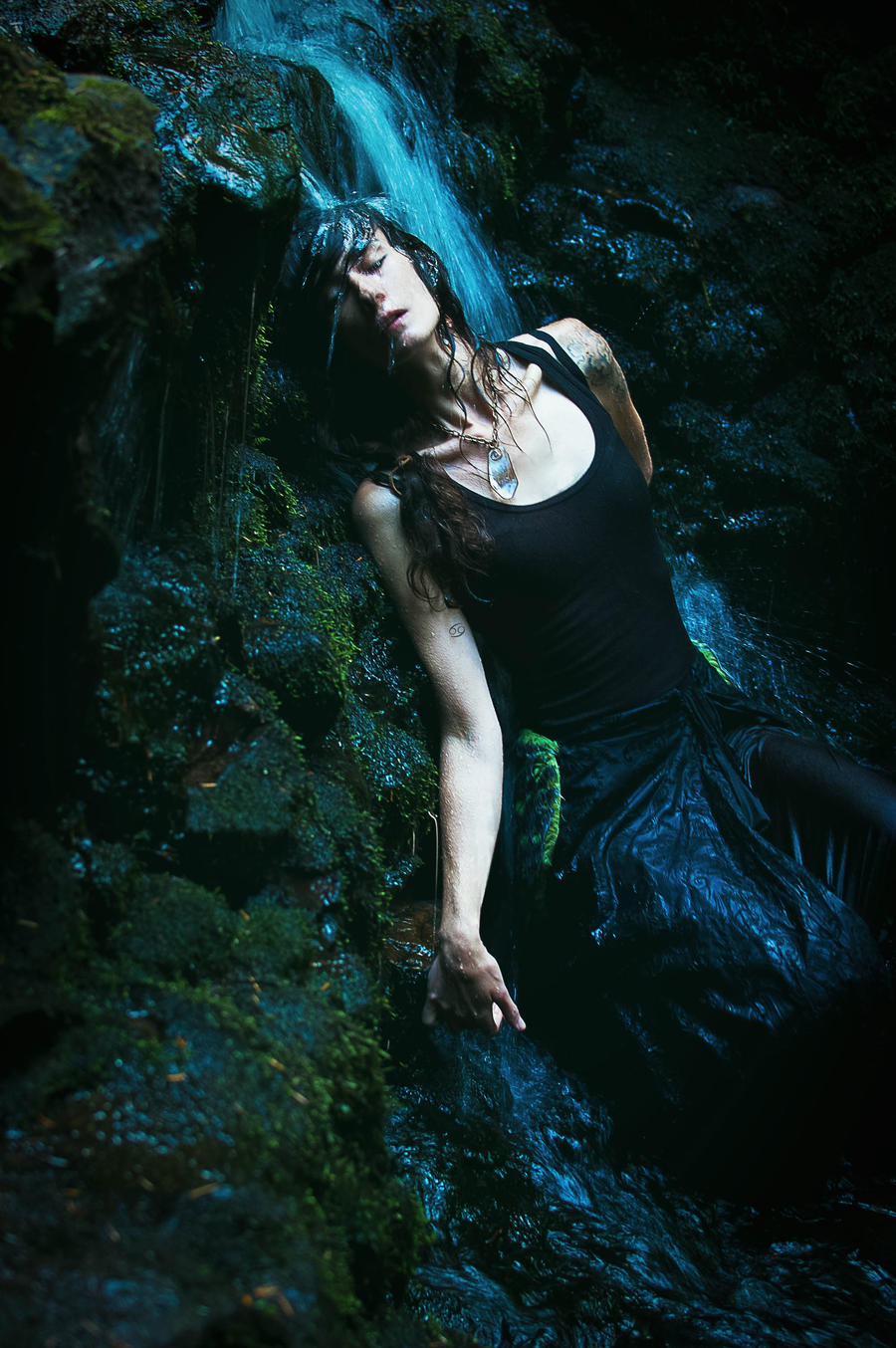.cancer. by SmokyPixel
