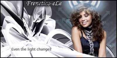 Galeria Mapachosa :O Even_The_Light_Changes_by_Frenetico_eLe