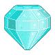 Diamond by ELLAdventures