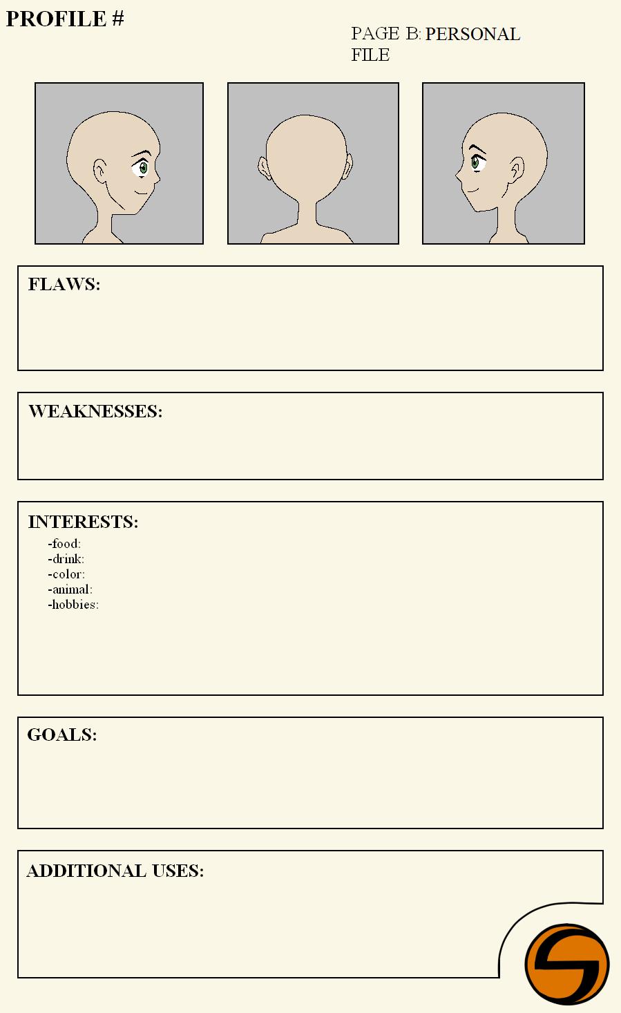 blank character copy paste character profiles blank favourites by tashy lou on deviantart 10096