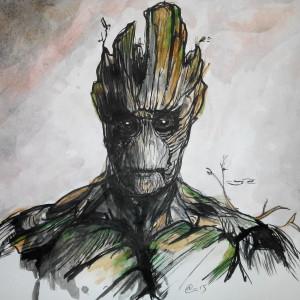 Ezabora's Profile Picture