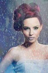 Sweet Winter by Nextscene
