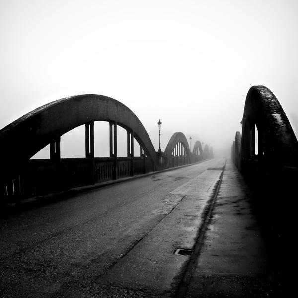 Мост  Mist__bridge_on_the_dee1_by_coigach-d1u3wfn