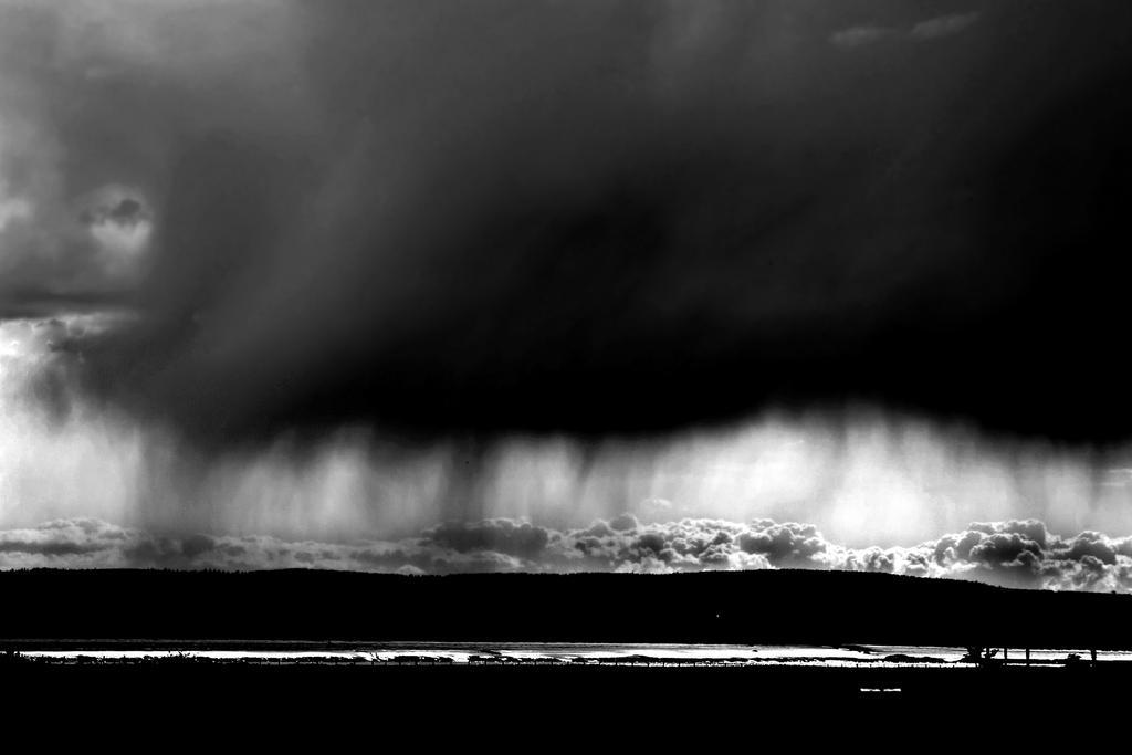 Creetown: Storm's Edge1 by Coigach
