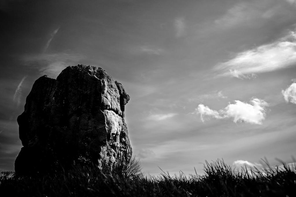 Avebury1 by Coigach