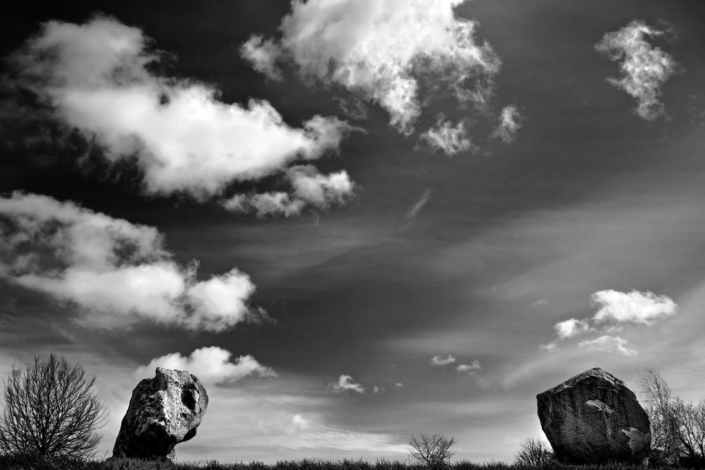 Avebury3 by Coigach