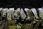 Drystone+Frost
