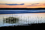 Solway Sunset by Coigach