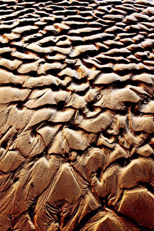 Sand by Coigach
