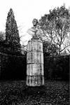 Chatsworth Bust by Coigach