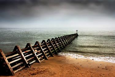Breakwater+Horizon