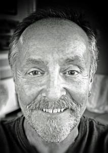 Coigach's Profile Picture
