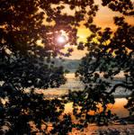 Summer 2: Riverside Sundown