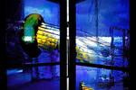 Gallery 1 by Coigach