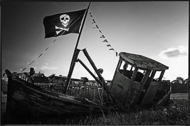 Pirates! by Coigach
