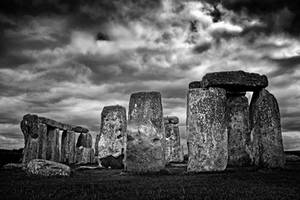 Henge 2 by Coigach