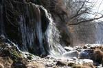 Malanaphy Springs