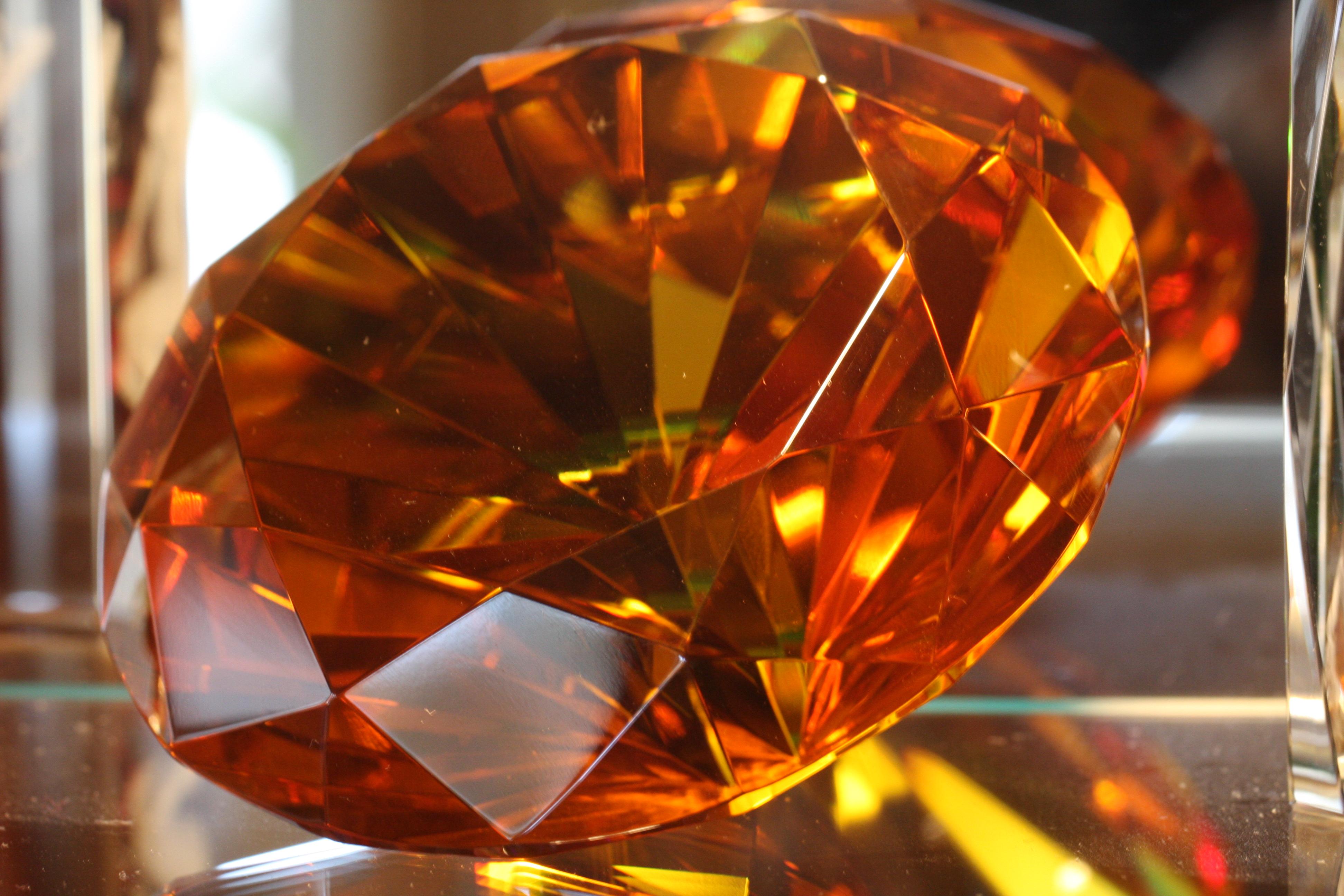 giant gem