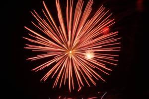 Fireworks 7-7-12 A by mitsubishiman